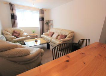 Thumbnail 2 bed flat to rent in Stevenson Close, New Barnet, Barnet