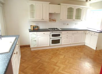 Thumbnail 2 bedroom terraced house for sale in Laird Road, Hartlepool