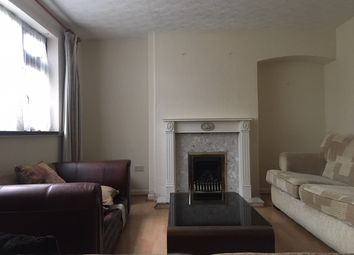 Thumbnail 3 bedroom semi-detached house to rent in Yardley Wood Road, Birmingham
