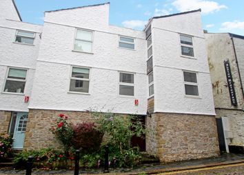 3 bed terraced house for sale in New Street, The Barbican, Plymouth PL1