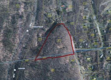 Thumbnail Land for sale in Rossway Rd Pleasant Valley, Pleasant Valley, New York, 12569, United States Of America