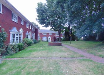 Thumbnail 4 bedroom terraced house to rent in Grosvenor Mews, Grosvenor Close, Southampton