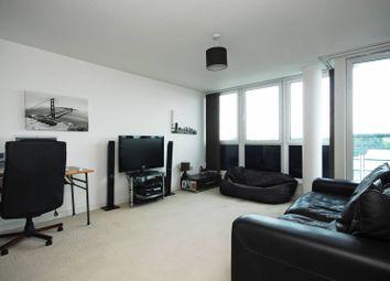 Thumbnail 1 bed flat to rent in Phoenix Way, St John's Hill
