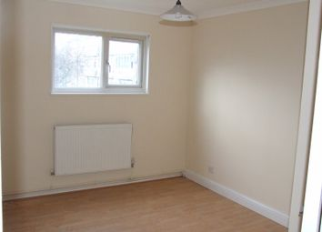 Thumbnail 3 bed terraced house to rent in Oakleigh Road South, Friern Barnet