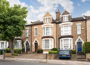Thumbnail 5 bedroom terraced house to rent in Victoria Way, London