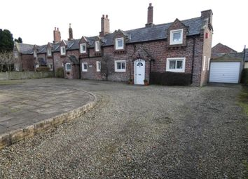 Thumbnail 3 bed semi-detached house for sale in Linstock, Carlisle