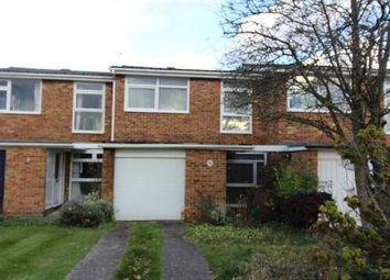 Thumbnail 3 bed terraced house for sale in Dalton Close, Orpington, Kent