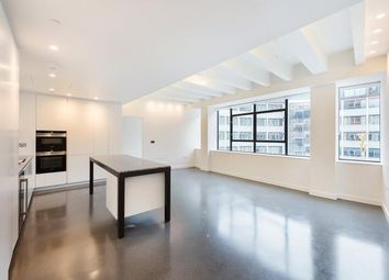 Thumbnail 2 bed flat to rent in Television Centre, 101 Wood Lane