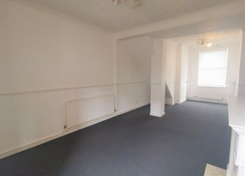 2 bed terraced house to rent in Carlisle Street, Leicester LE3