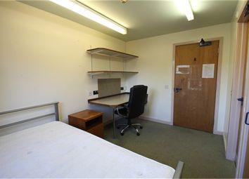 Thumbnail Studio to rent in Block B, Kingfisher Halls, Kingfisher Way