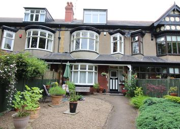 Thumbnail Room to rent in Townfield Villas, Doncaster