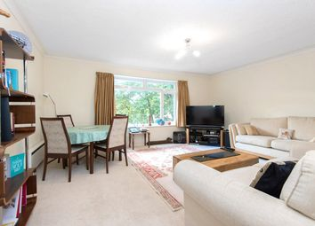Thumbnail 2 bed flat to rent in Parker Court, Wimbledon