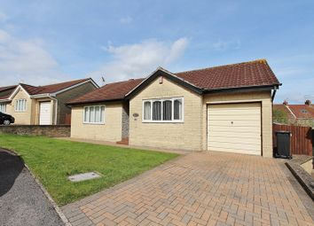 Thumbnail 2 bed detached bungalow for sale in Cromwell Court, Hanham, Bristol