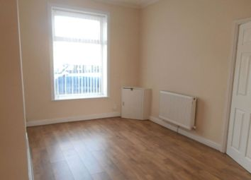 Thumbnail 2 bed property to rent in Anyon Street, Darwen
