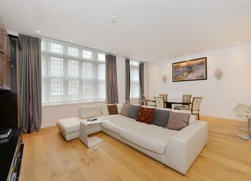Thumbnail 3 bed property to rent in Great Peter Street, Westminster
