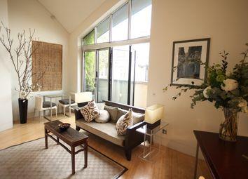 Thumbnail Flat to rent in Maddox Street, London