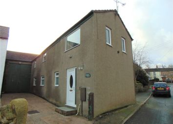Thumbnail 2 bed detached house for sale in Shepherds Cottage, Eaglesfield, Cockermouth, Cumbria