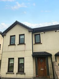 Thumbnail 3 bed semi-detached house for sale in 13 Cluain Ard, Bweeng, Cork