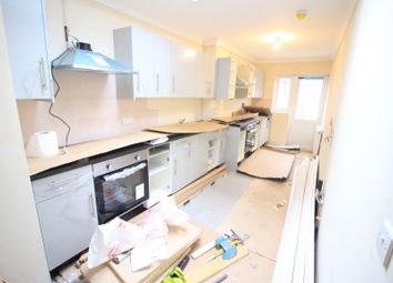 Thumbnail 7 bed semi-detached house to rent in Waxlow Crescent, Southall