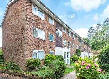 Guildown Road, Guildford, Surrey GU2. 1 bed flat