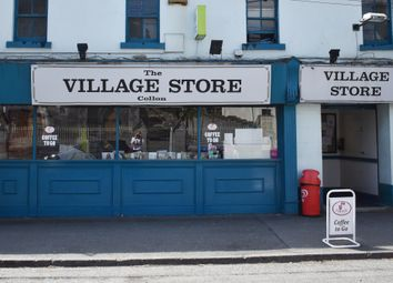 Thumbnail Property for sale in The Village Store, Drogheda Street, Collon, Drogheda, Louth