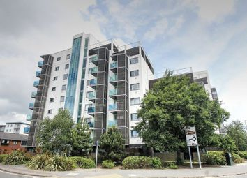1 bed flat for sale in Victoria Road North, Southsea PO5