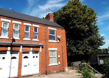 Thumbnail 1 bed flat for sale in Short Street, Near City Centre, Coventry, West Midlands