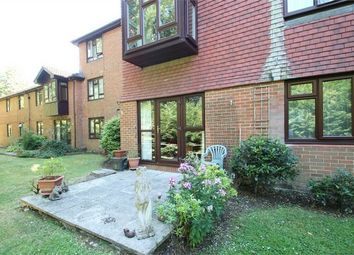 1 bed property for sale in Francis Court, Guildford, Surrey GU2