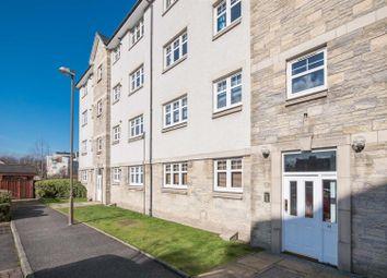 Thumbnail 2 bedroom flat for sale in Springfield Street, Edinburgh