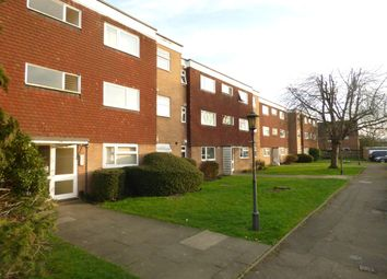 Tithe Court, Langley SL3. 2 bed flat for sale