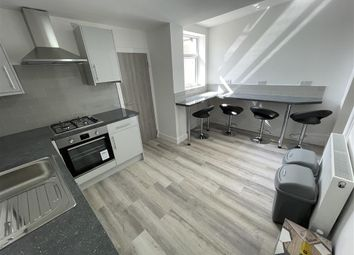 Thumbnail 4 bed property to rent in Daniel Street, Cathays, Cardiff