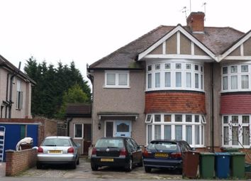 Thumbnail 1 bed flat for sale in Parkside Way, Harrow