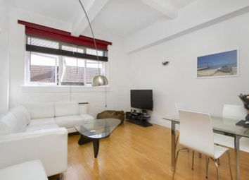 Thumbnail 2 bedroom flat to rent in Adelina Grove, Whitechapel, London