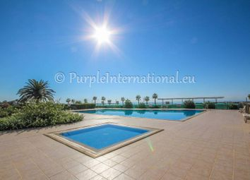 Thumbnail 2 bed apartment for sale in Dhekelia, Cyprus