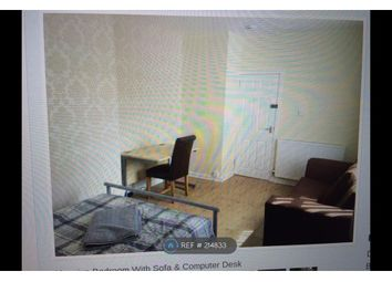 Thumbnail 3 bed terraced house to rent in Montrose Drive, Aberdeen
