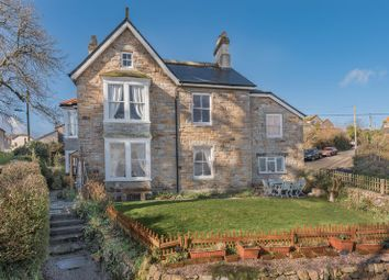 4 bed property for sale in Faugan Lane, Newlyn, Penzance TR18