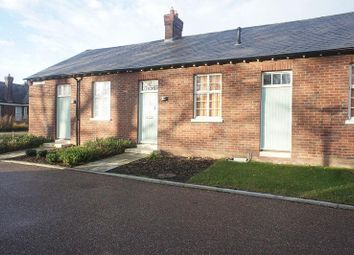 2 bed property to rent in The Ration Store, The Parade, Caversfield OX27