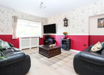 3 bed semi-detached house for sale in Smithfield Drive, Aberdeen AB16