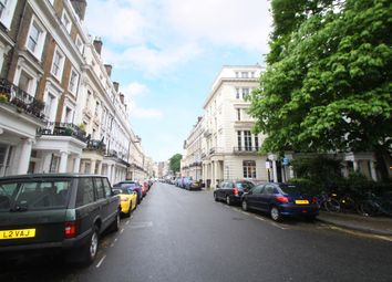 Thumbnail 1 bedroom flat to rent in Devonshire Terrace, Bayswater