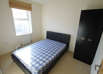 Thumbnail 1 bed property to rent in Oakwood Road, Leicester
