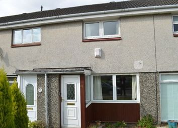 Thumbnail 2 bed terraced house to rent in Sandyloan, Laurieston, Falkirk