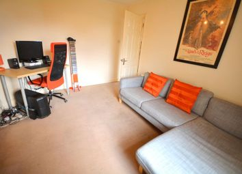 Thumbnail 1 bed flat to rent in Sacriston Lane, Witton Gilbert, Durham