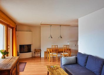 Thumbnail 1 bed apartment for sale in Slalom 102, Verbier, Valais, Switzerland