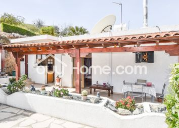 Thumbnail 3 bed bungalow for sale in Kalo Chorio, Limassol, Cyprus