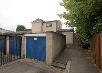 Thumbnail 4 bed end terrace house for sale in Cumbernauld Walk, Walsgrave, Coventry