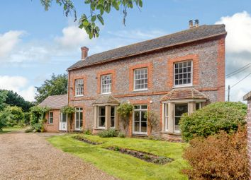 Thumbnail 6 bed property for sale in Benson, Wallingford, Oxfordshire
