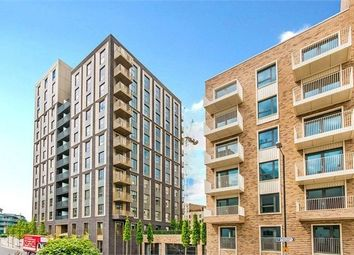 Thumbnail 2 bedroom flat for sale in North West Village, Palace Arts Way, Wembley