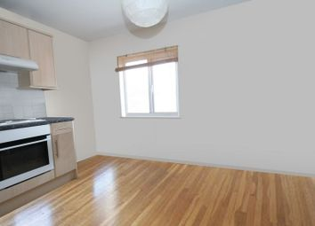 Thumbnail 2 bed flat for sale in Trafalgar Lane, Newport