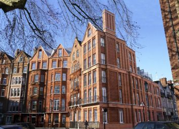 Thumbnail 2 bed flat for sale in Hans Place, Knightsbridge