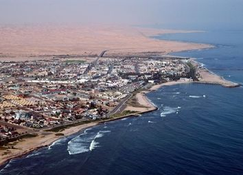 Thumbnail Land for sale in Mile 4, Swakopmund, Namibia